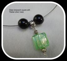 greenglassquare