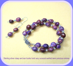 purpleset