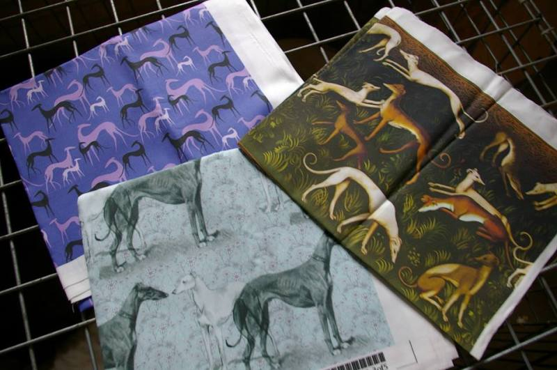 doggiefabrics3