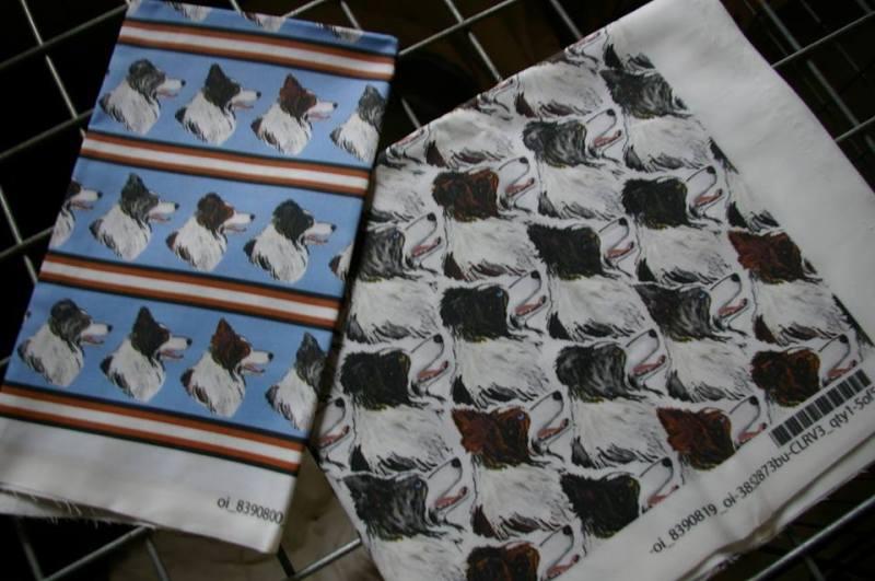 doggiefabrics4