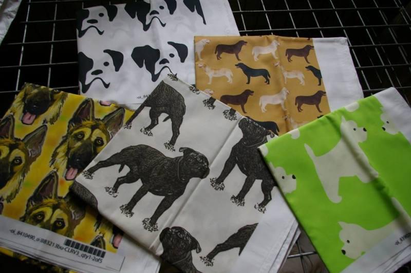 doggiefabrics5