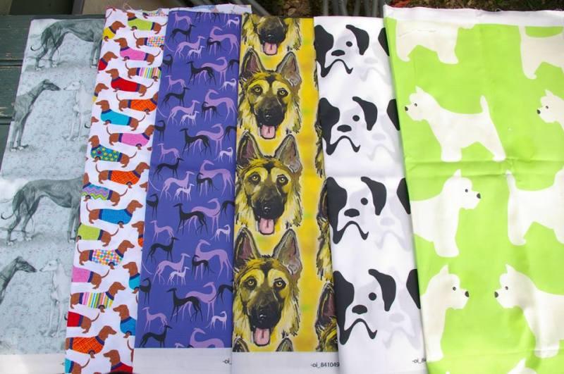 doggiesfabrics3