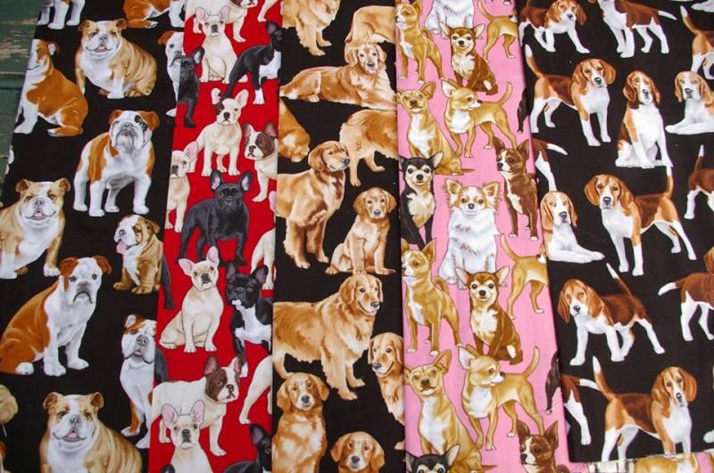 doggiesfabrics4